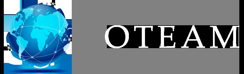 Oteam